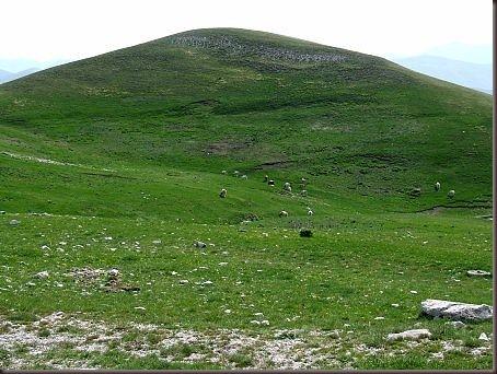 norcia-parco nazionalo di monti sibilini 060 []