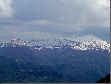 norcia-parco nazionalo di monti sibilini 098 []
