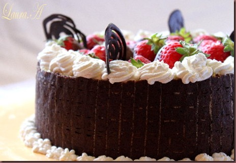 tort mami 127