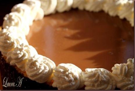 paste si tort 195 []