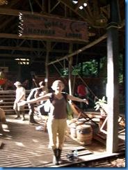 Posada Amazonas (8)