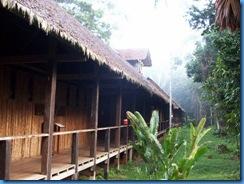 Posada Amazonas (16)-1