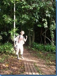 Posada Amazonas (6)