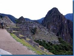 Machu Picchu (117)-1