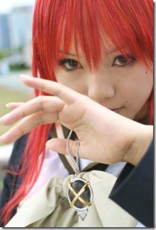 Shakugan no Shana cosplay Shakugan_no_shana_-_shana_02