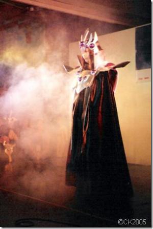 Magic Knight Rayearth (Guerreras mágicas) Magic_knight_rayearth_-_zagato