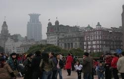 Joulu 2007 Kiina 149