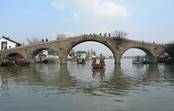 Joulu 2007 Kiina 192