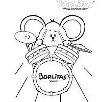 borlitas-52.jpg