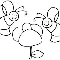 Riscos - Insectos (7).jpg