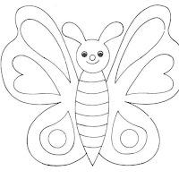 Riscos - Insectos (15).jpg