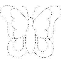 Riscos - Insectos (1).jpg