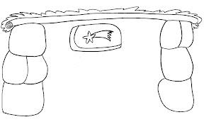 NAVbelenconoportal.jpg