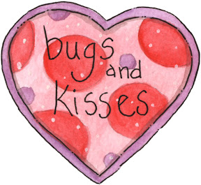 Bugs and Kisses.jpg