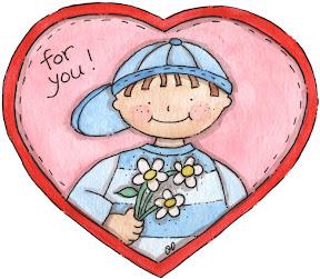 Heart Boy.jpg
