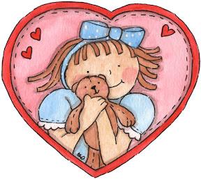 Heart Girl.jpg