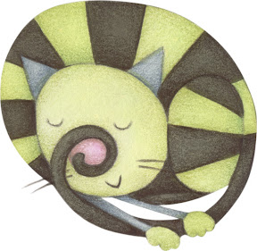 Napping Cat.jpg