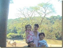 zoologico 2010 0333