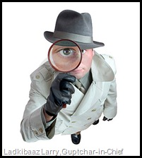 1AB_detective-3-thumb160799