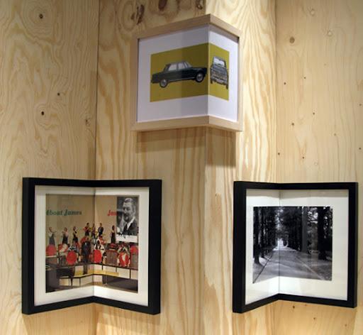 http://lh6.ggpht.com/_BkOsthGKM3U/TJ0HogY2JTI/AAAAAAAAAXw/R868MiyqnCw/corner-picture-frames-1.jpg