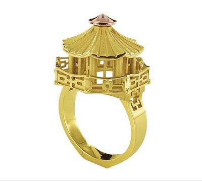 http://lh6.ggpht.com/_BkOsthGKM3U/TJEs2aFPGQI/AAAAAAAAARM/Km3r-Tmj4pY/Pagoda-ring.jpg
