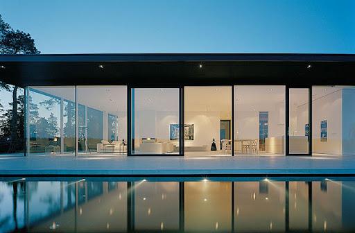 http://lh6.ggpht.com/_BkOsthGKM3U/TK8jlhGE5DI/AAAAAAAAAjg/d0qYxBf3C-c/30%20open-residence.jpg