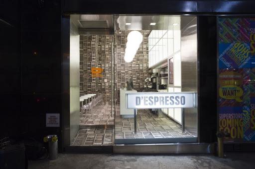 http://lh6.ggpht.com/_BkOsthGKM3U/TLAQN5TGmDI/AAAAAAAAAkA/H6z-_Lje9gs/5%20D%E2%80%99espresso-Cafe-Interior-by-Nema-Workshop-5.jpg