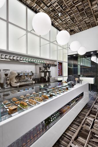 http://lh6.ggpht.com/_BkOsthGKM3U/TLAQNh0bWRI/AAAAAAAAAj8/UZZMsFvFyOk/4%20D%E2%80%99espresso-Cafe-Interior-by-Nema-Workshop-4.jpg