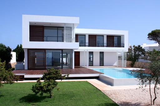 http://lh6.ggpht.com/_BkOsthGKM3U/TLxM9_2Sk6I/AAAAAAAAAo0/mgjwTI3wkeA/30%20House-in-Menorca2.jpg