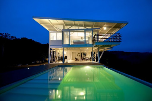 http://lh6.ggpht.com/_BkOsthGKM3U/TM7vnNIXNhI/AAAAAAAAAzg/Psf98d1wecM/19%20Iseami-House-by-Robles-Arquitectos-8.jpg