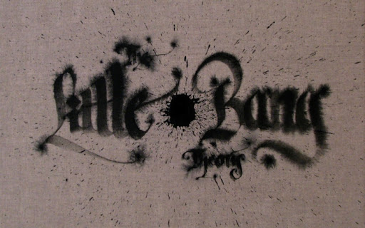 http://lh6.ggpht.com/_BkOsthGKM3U/TNUFOKI0TaI/AAAAAAAAA10/TKb6pYYihI4/calligraffiti9.jpg