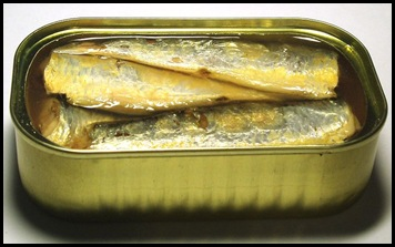 sardines 3