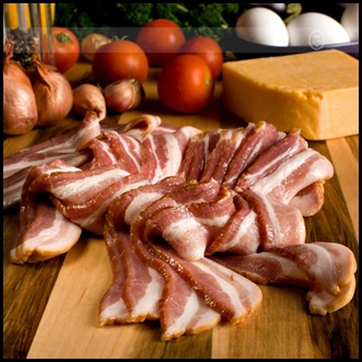 applewood bacon