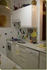 Cozinha & Copa (21)