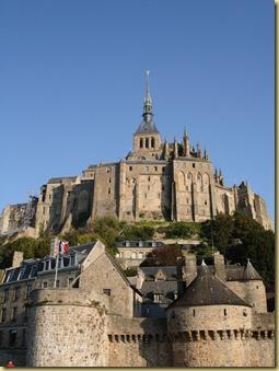 3 Mont Saint Michel (18)