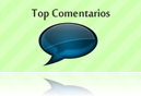 comnetarios