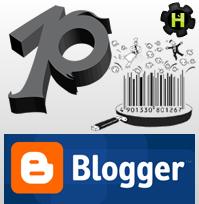 10-codigos-blogger