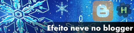 efeito-neve