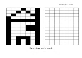 realiza-el-dibujo-siguiendo-los-cuadritos-2[1].jpg