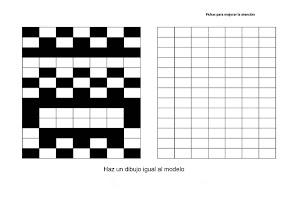 realiza-el-dibujo-siguiendo-los-cuadritos-4[1].jpg