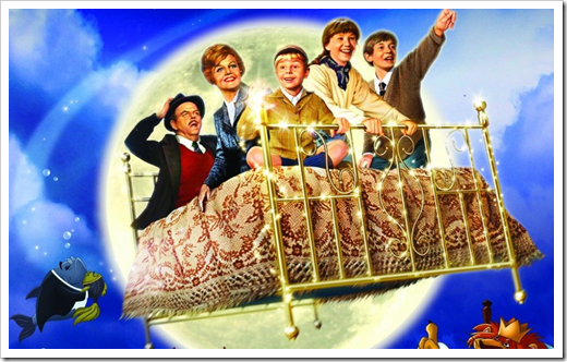 Bedknobs-And-Broomsticks