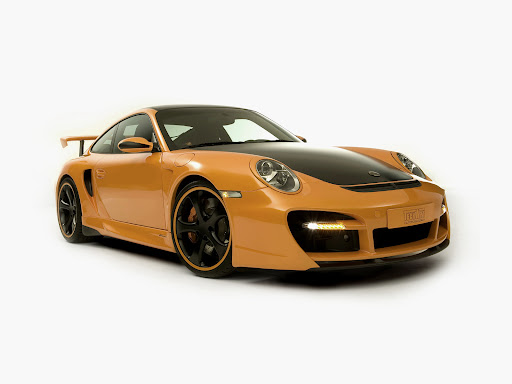 best%2520car%2520techart gtstreet 911 turbo 89979 10675%2520wallpaper Best wallpapers cars