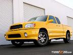 Click to view CAR + CARS Wallpaper [best car WP1600 145 wallpaper.jpg] in bigger size