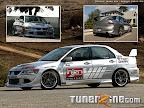 Click to view CAR + CARS Wallpaper [best car WP1600 157 wallpaper.jpg] in bigger size