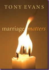 MarriageMatters-Cover-209x299