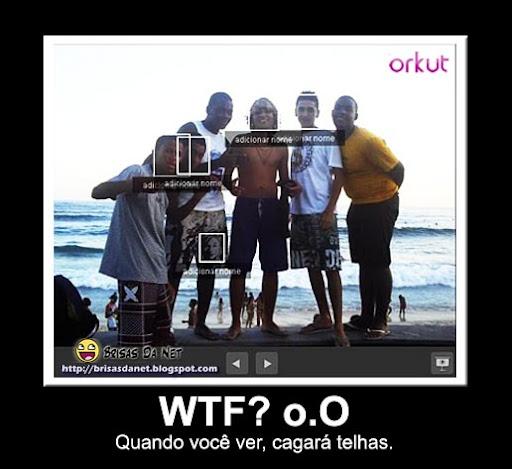 fail orkut