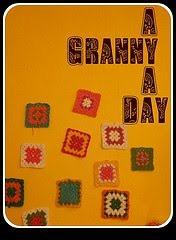 a_Granny_a_day