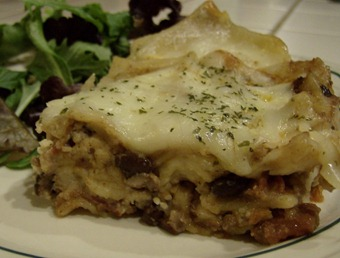 Slice of Mexican Lasagna (640x484)