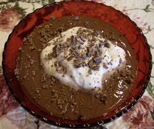 Mocha Fudge Pudding (640x538)