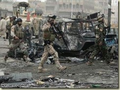 st_iraq_bombing_afp_gi_jpg_-1_-1